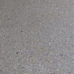 Broome floor