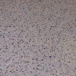 Nat_Dune floor
